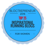 top 25 inspirational blogs