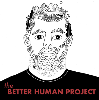 Podcast-Ryan Munsey